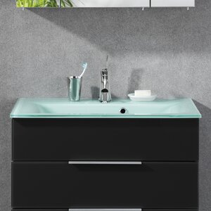 waschbecken produktart einbau waschbecken. Black Bedroom Furniture Sets. Home Design Ideas