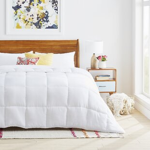 Down Comforters Amp Duvet Inserts You Ll Love Wayfair