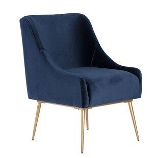 Armchairs | Wayfair
