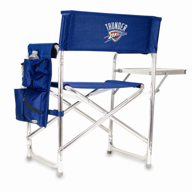 Sports Folding Stadium Seat Chair