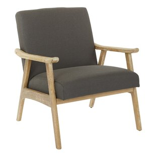 Steel Blue Accent Chair Wayfair