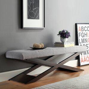 Bedroom Benches Birch Lane - Bedroom benches