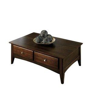 Doughty Coffee Table