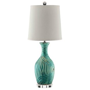 Torpoint 30 Table Lamp