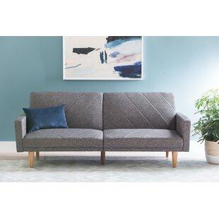 save to idea board futons  u0026 sleepers you u0027ll love   wayfair  rh   wayfair