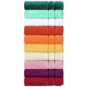 Prestige Guest Towel (Set of 2)