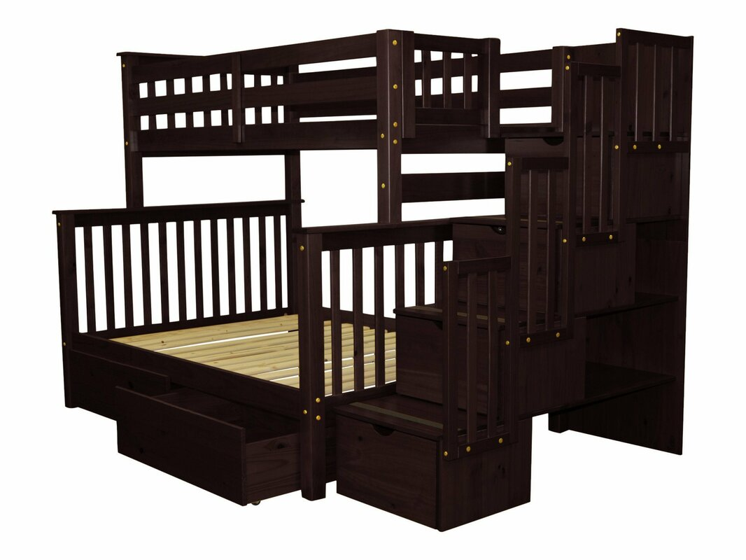 durango bunk bed assembly instructions white vanities for