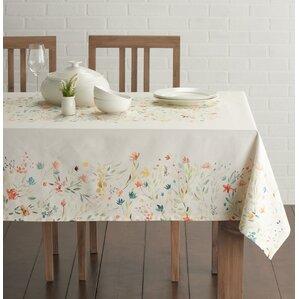 Colmar Tablecloth