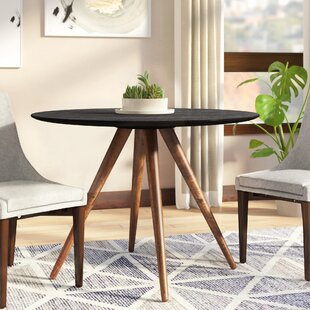 Rinan Dining Table