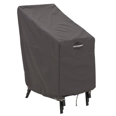 Freeport Park Kendala Patio Stackable Chair Cover