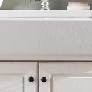 Find The Perfect Cabinet Drawer Knobs Wayfair
