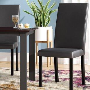 Alexandra Parsons Chair (Set of 4)
