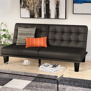 Sofa Beds Youll Love Wayfair