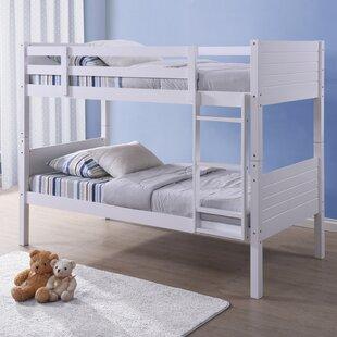 Short Bunk Beds Wayfair Co Uk