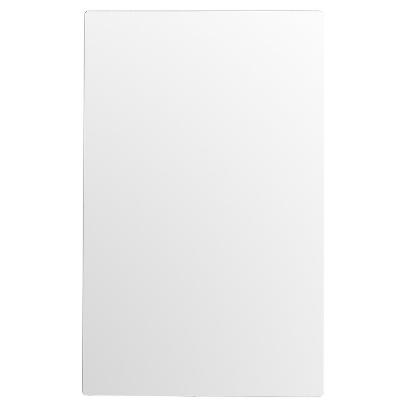 Horfield Bathroom Wall Mirror