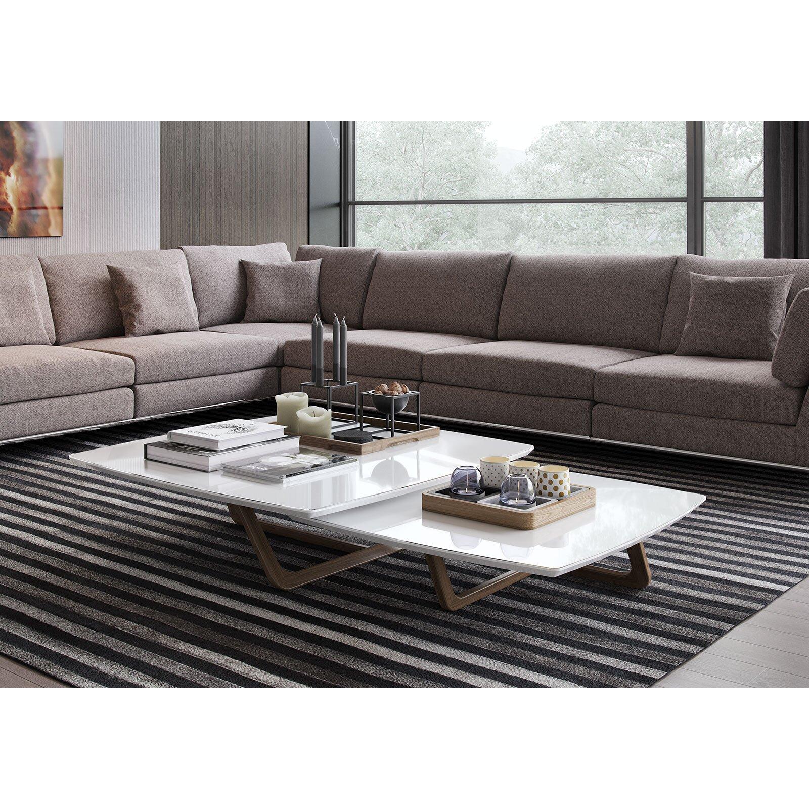 Sofa Belvedere Review Refil