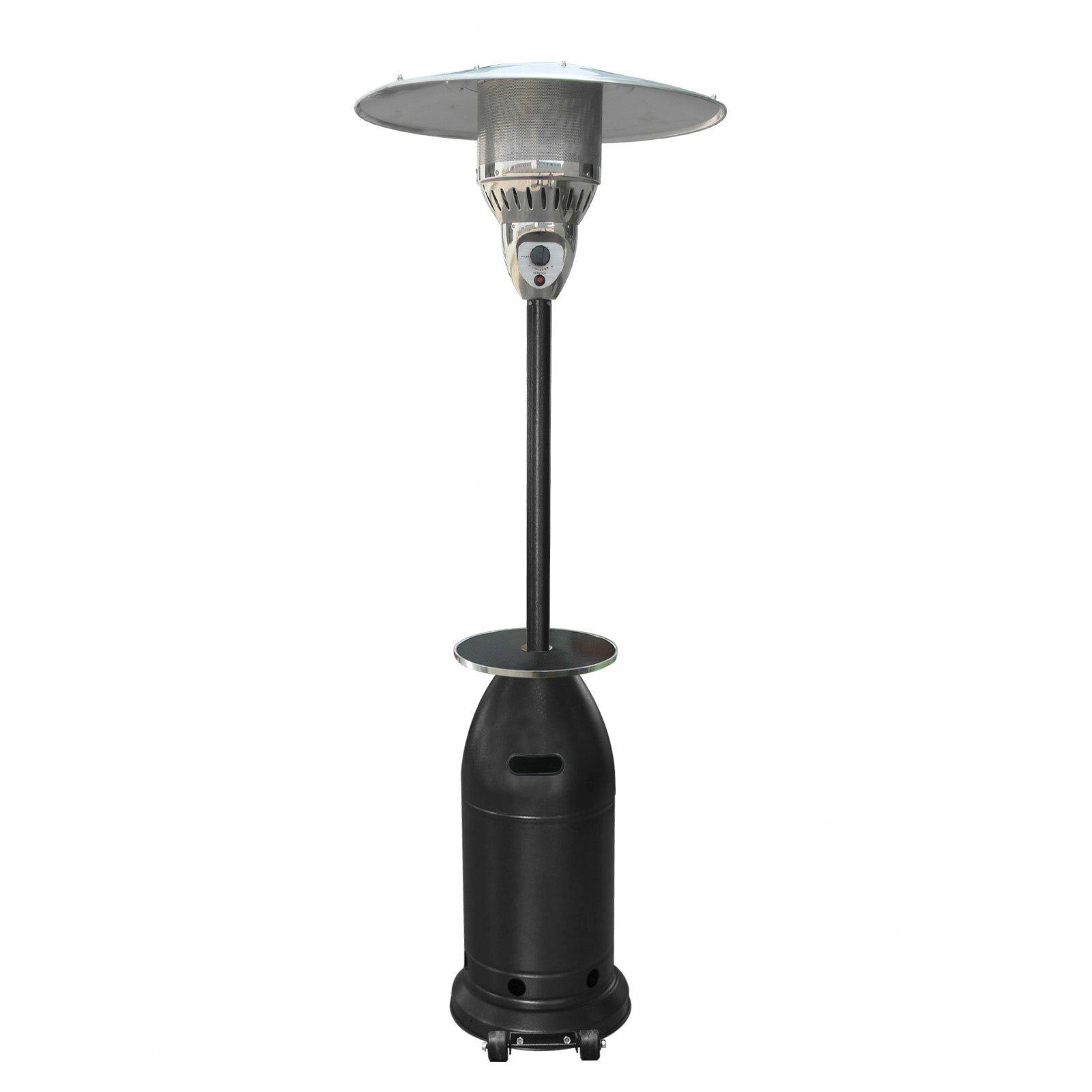 ... Propane Patio Heater Tabletop Decorating Tabletop Patio Heater