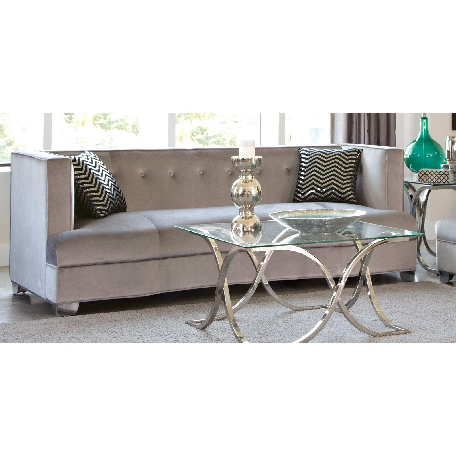 90 Sofa Wesley Hall 555 90 Sofa Our House Designs Nice Sofa