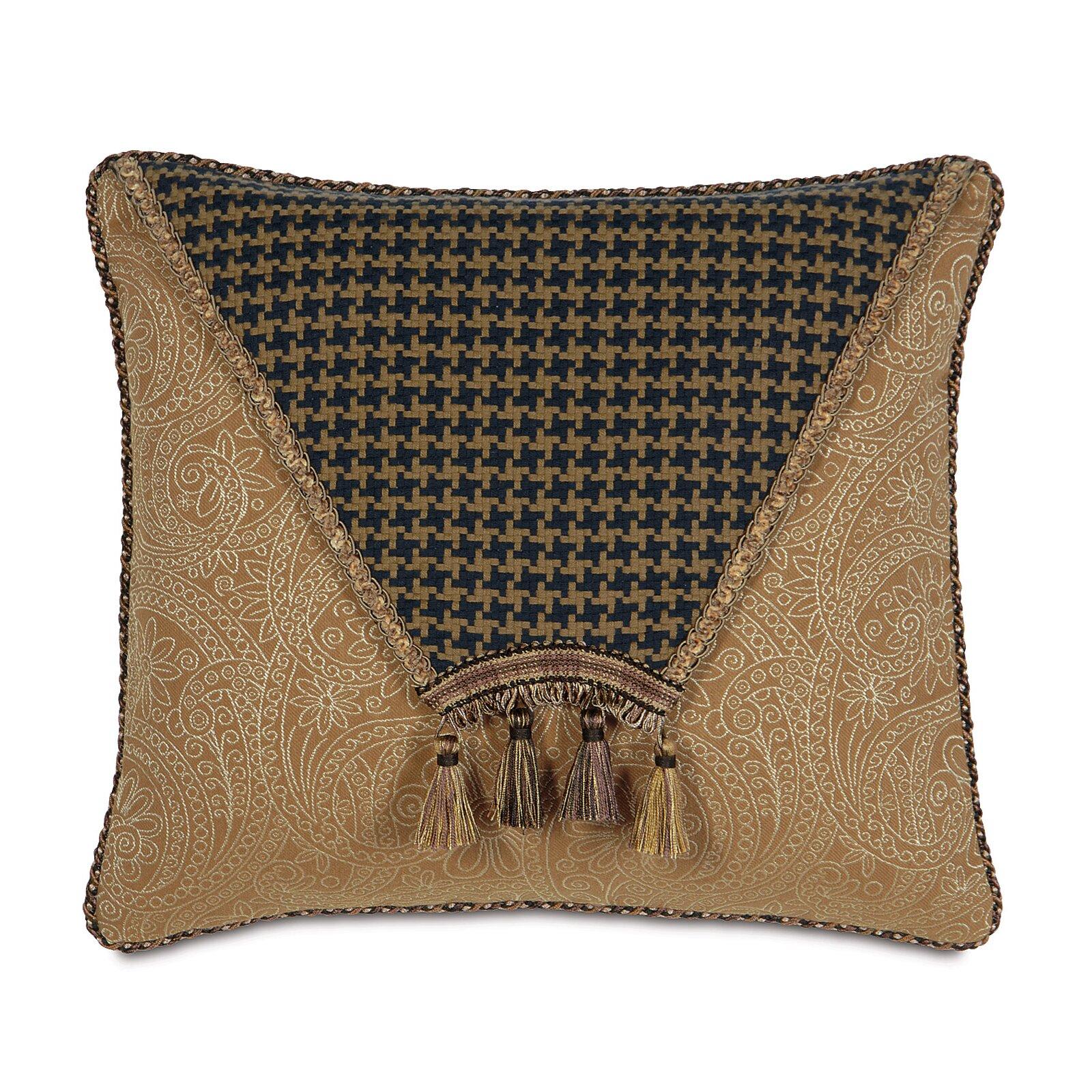 Eastern Accents Aston Envelope Throw Pillow Wayfair.ca