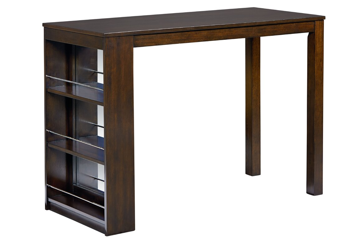 Counter Height Sofa Table Sofa Table Design Counter Height