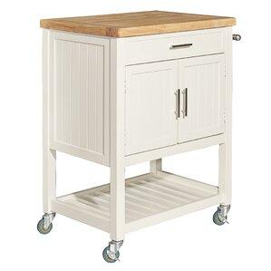 Seepa Kitchen Cart