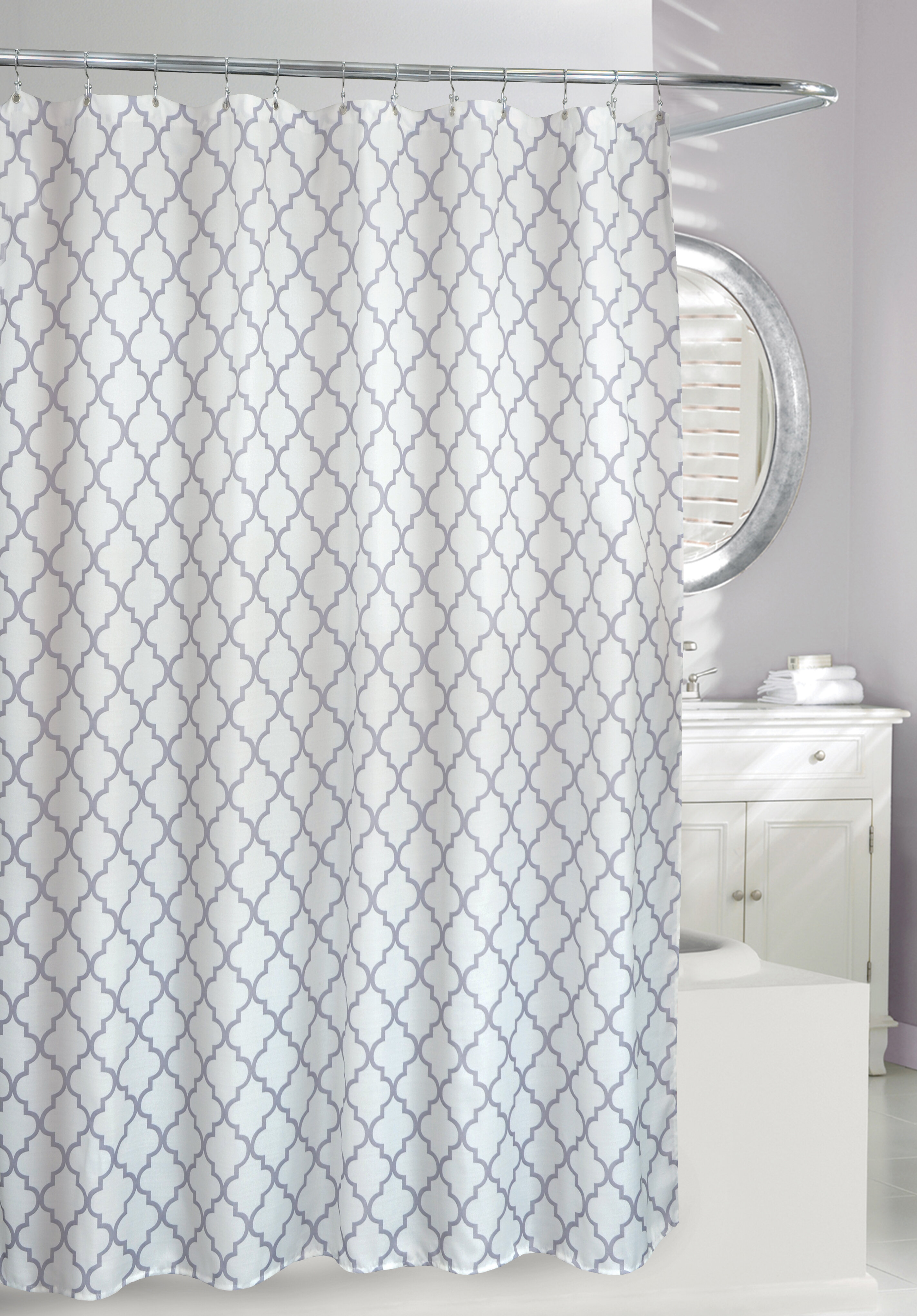 bamboo chinese detail supply pattern style design product shower peva manufacturers curtain