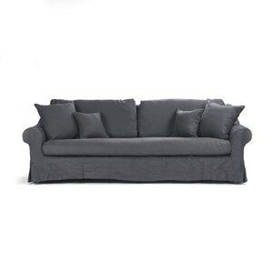 Albine Sofa by Zentique Inc.