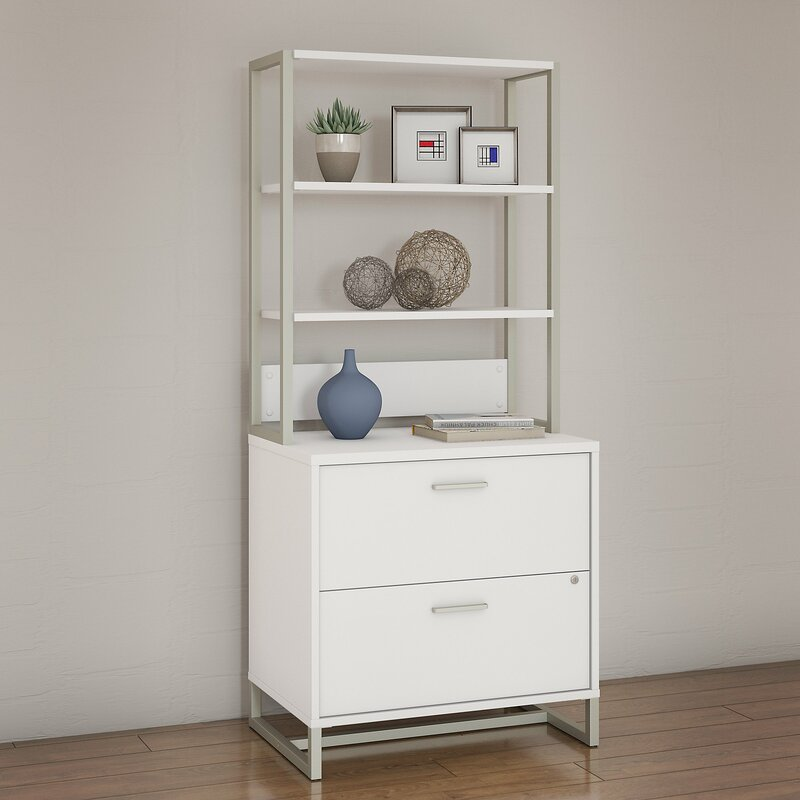 kathy ireland officebush method 2 drawer lateral filing cabinet 2 drawer lateral file cabinet