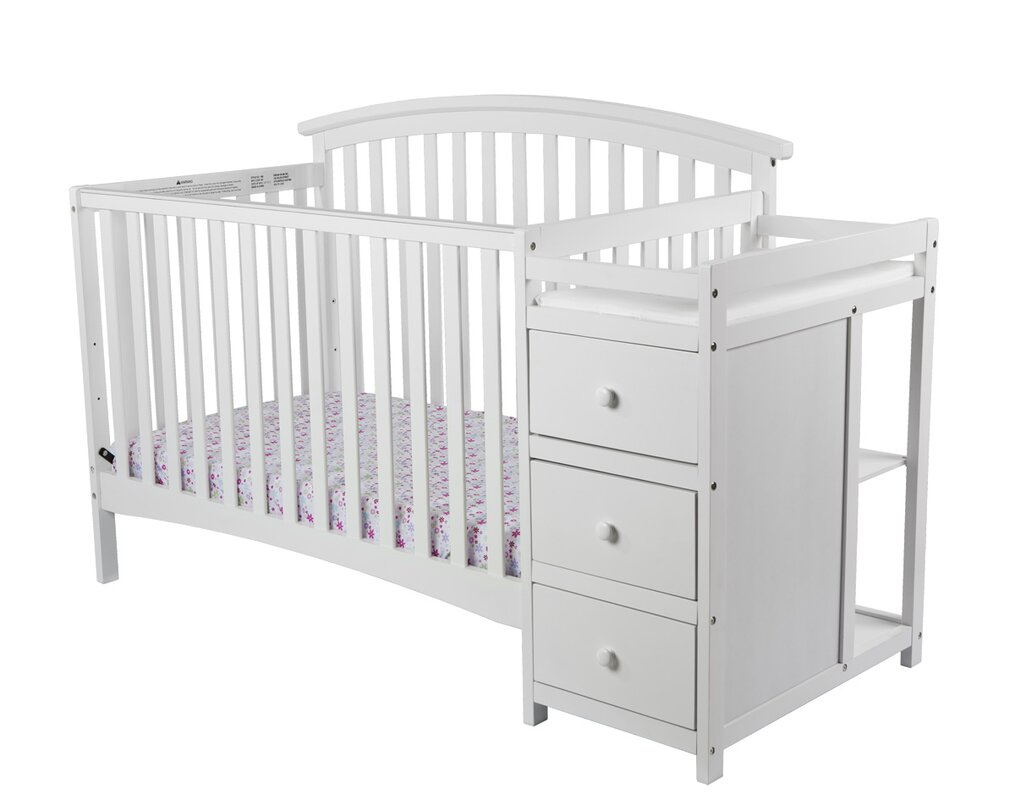 100 dream on me crib to toddler bed best 25 pa