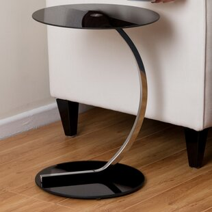Modern Contemporary Side Tables
