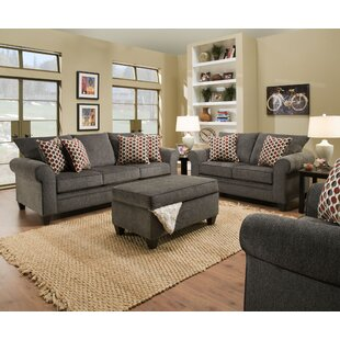 Simmons Living Room Set. Degory Configurable Living Room Set by Simmons Upholstery Sets  Wayfair