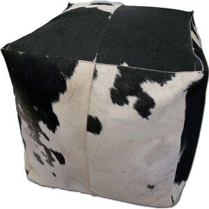 Sitzsack Cube von Doris and Boris
