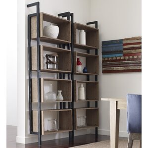 Burkina Multimedia Storage Rack by Tommy Hilfiger