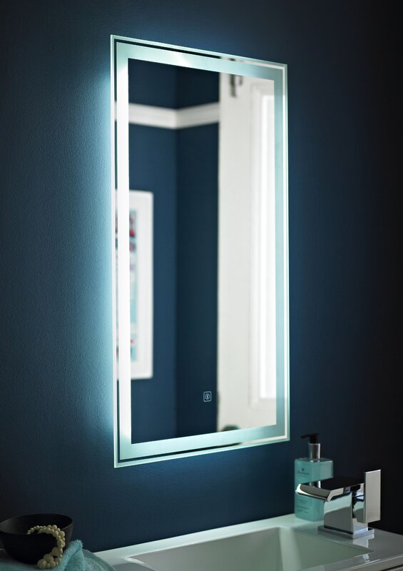 design mirrors rectangle simple ideas shap wall bathroom luxury with mirror decoration style x vanity mounted awesome brilliant black