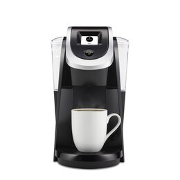 Exceptionnel Small Appliances. Coffee Makers