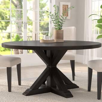 Sydney Dining Table