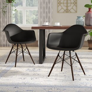 Harrison Dining Chair (Set of 2)