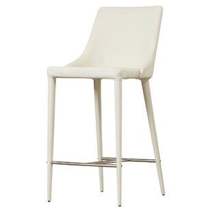 Marvelous Modern 300 Lbs To 400 Lbs Capacity Metal Scandinavian Bar Ibusinesslaw Wood Chair Design Ideas Ibusinesslaworg