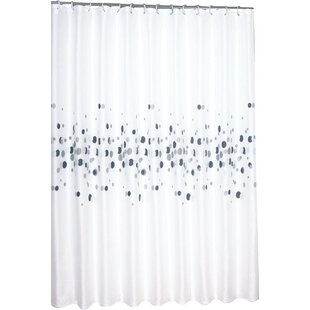 Polka Dot Shower Curtains Youll Love Wayfair