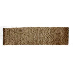 Metropolitan, New Zealand Wool, Beige (2'6