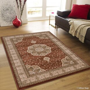 Matching Curtains And Rugs Area Rug Ideas