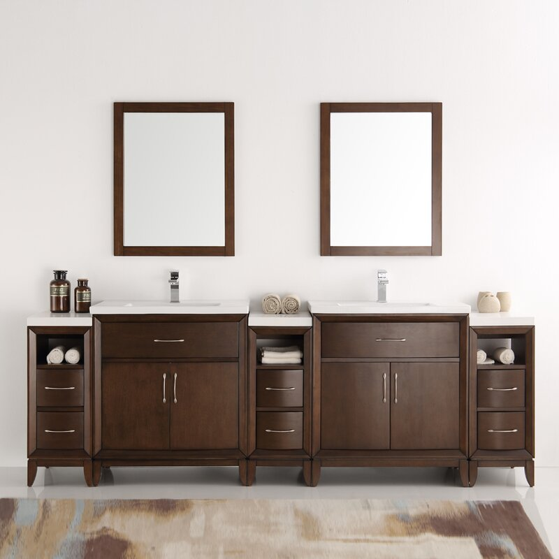 htm vanity vanities fresca oxford rgm white cabinets buy bathroom p traditional furniture antique inch