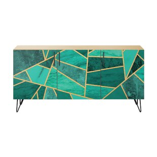 Mccray Sideboard