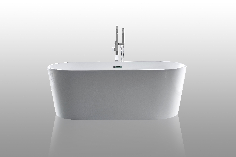 bathtubs tub wyndham inspiration surripui soaker pictures net bathtub extraordinary small