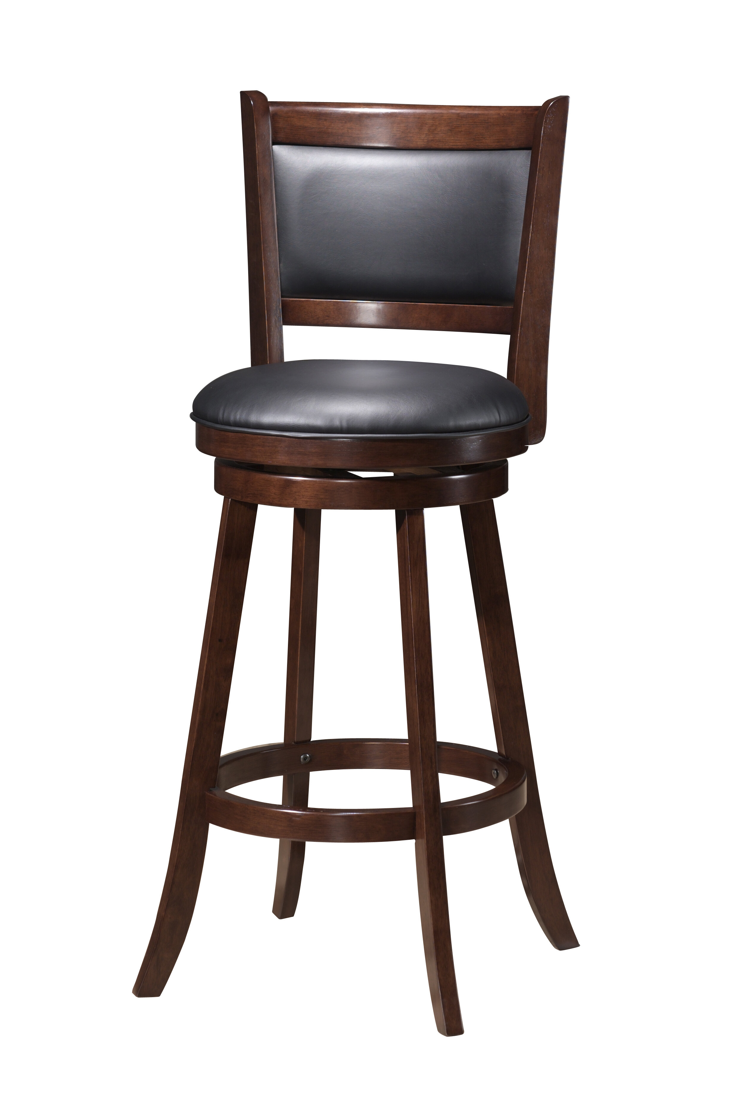 extraordinary metal with stool amazing dark bar of white swivel interior arms wooden and stunning design stacking backs furniture inch kitchen barstool for rustic stools wood