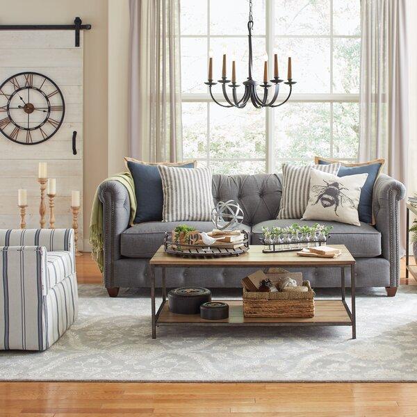 Living Room Furniture Birch Lane