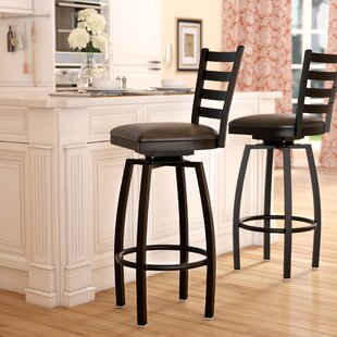 32 In Bar Stools | Wayfair