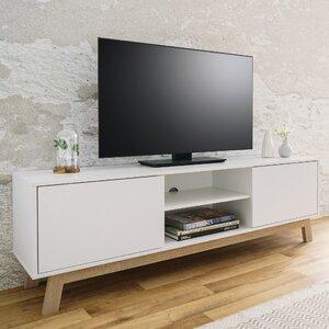 TV-Lowboard Thyra für TVs bis zu 60