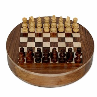 enjoyable ideas cheap chess sets. Khyali Ram Decorative Wood Chess Board with Storage Drawer Wooden Wayfair  enjoyable inspiration ideas The Best 100 Enjoyable Inspiration Ideas Image