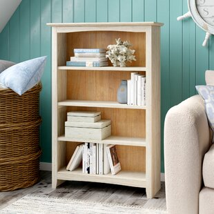 beautiful natural best on bookcase wood bookcases images of pinterest